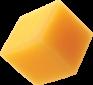 cheddar-piece-1